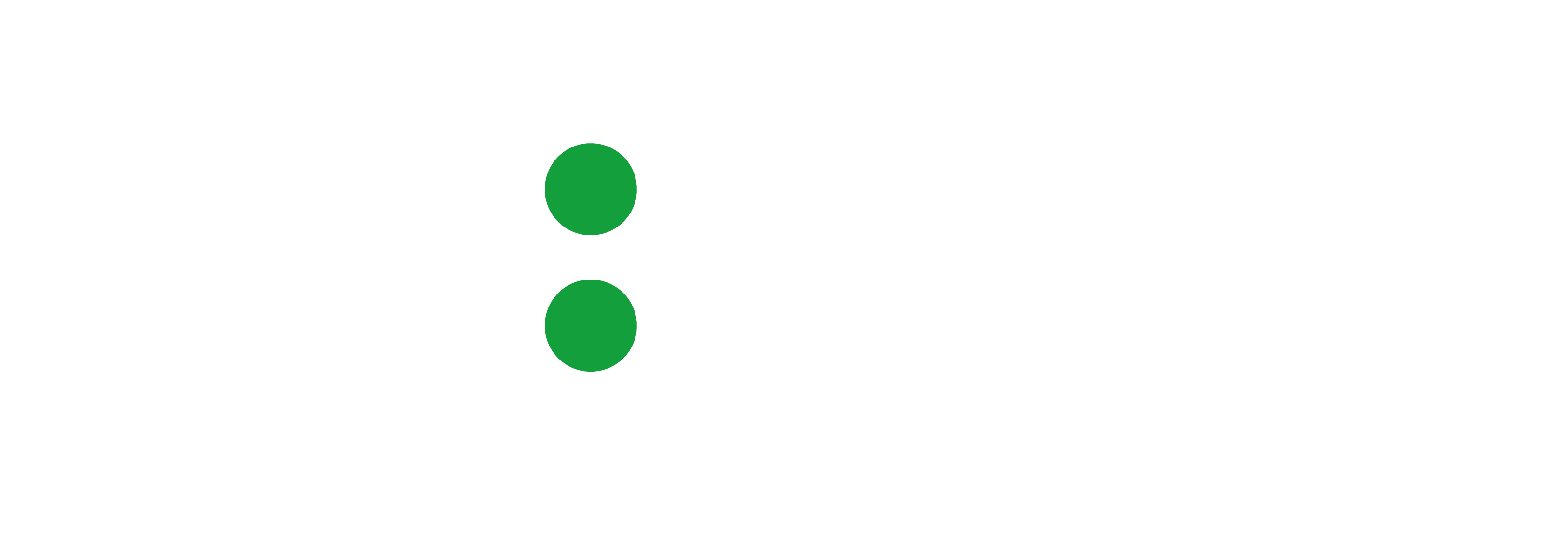 RE:GEN Group