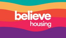 County-Durham-Housing-Full-Colour